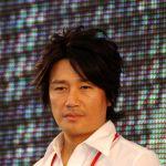 近藤真彦、80年代のトップアイドルの髪型~現在を一挙公開!!のサムネイル画像