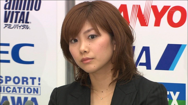 潮田玲子が早くも離婚寸前!?離婚の原因は性格の不一致か!