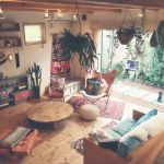 可愛いミニテーブルや、DIY、コーデなども色々ご紹介します。のサムネイル画像