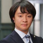「金八先生」から大活躍!濱田岳の出演したおすすめドラマ一覧集のサムネイル画像