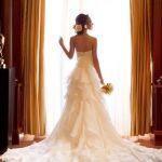 【大阪】憧れの結婚式場♡高級ホテル&ゲストハウスを要チェック!のサムネイル画像