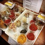 【医食同源で不調を解消!】大人女子のための《薬膳料理》お店4選&かんたんレシピのサムネイル画像