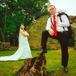 【好きじゃない人からプロポーズ!】あなたなら結婚する?しない?のサムネイル画像
