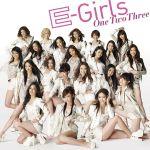【最新情報付】e-girlsの一番人気は?人気曲ランキングベスト3!!のサムネイル画像