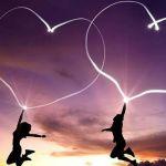 【あなたにぴったりの相手がわかる!】本当に幸せになるための♡恋愛心理テストのサムネイル画像
