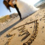 婚活!?結婚!?みんなは婚活や結婚についてどう思っているの?のサムネイル画像
