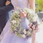 【どんなときに考える?】彼氏が結婚を決めるタイミングはココのサムネイル画像