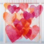 【星占い恋愛運ランキング】2017バレンタインは《職場&大人の恋》が成就する!のサムネイル画像