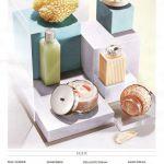 意外に知らない?乳液とクリームの役割とおすすめ商品を紹介します!のサムネイル画像