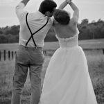 結婚できない女から卒業【見直し婚活】で30代でしあわせつかもう☆のサムネイル画像