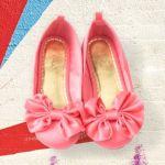 履ける期間は短くても!成長期だからこそ、子供の靴にこだわろう!のサムネイル画像