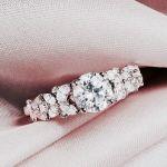 (予算別)指輪の人気ブランド!プレゼント、ペア、素敵な指輪を選ぼうのサムネイル画像