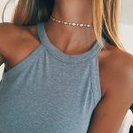 【自分へのご褒美】かわいいネックレスが欲しい【プレゼント】のサムネイル画像