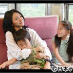 話題の満島ひかり出演ドラマ『Woman』の魅力!全部見せます☆のサムネイル画像