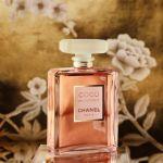 デキる女は良い香りを使ってる♡ココシャネルの香水♡おすすめ10選のサムネイル画像