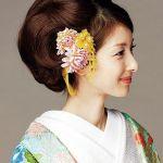 【和服美人になりたい♡】着物にぴったりの上品メイクのコツとは?のサムネイル画像