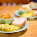【ファイヤーキング風も!】100均の食器は、今こんなにオシャレ進化してるのです♡のサムネイル画像