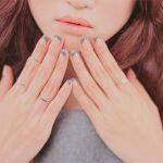 【美しいネイルのために】8割の女性が悩んでる《ドライネイル症候群》を予防しようのサムネイル画像