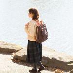 帆布(はんぷ)リュックが丈夫で可愛い!本格派の人気ブランドご紹介のサムネイル画像