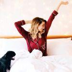 パジャマの人気ブランドは?可愛い、安い、おすすめパジャマご紹介!のサムネイル画像