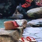 新鮮なデートが味わえる!オススメの岩盤浴デートなんていかが?のサムネイル画像