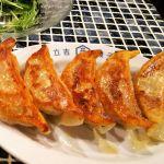 【空前の餃子ブーム到来♡】花金夜は《鍋・焼・水・揚》アツアツ餃子とビールでしょ!のサムネイル画像
