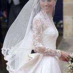 特別な日を特別なドレスで!人気ウェディングドレスのブランドまとめのサムネイル画像