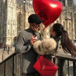 大好きな彼と一生一緒にいたい!長続きするカップルの特徴を教えて!のサムネイル画像