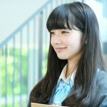 超絶ゲキカワすぎ!!小松菜奈の初々しい魅力たっぷり画像集!のサムネイル画像