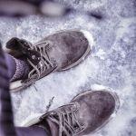 【流行】イマドキはスノーブーツがおしゃれ!コロンビアの着こなし術のサムネイル画像