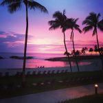【あなたはどっちに行く?】リゾート地No.1《ハワイ》vs 一番近いリゾート《グアム》のサムネイル画像