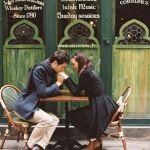 【最近、恋愛してないな…】出会いは日常に♡大人女子のための《恋のはじめかた》のサムネイル画像