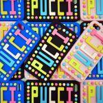【あなたのセンスが一番問われる!】脱無難♡とっておきiPhoneケースに着替えようのサムネイル画像