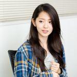 【℃-ute】鈴木愛理さんの歌姫伝説!?ファンブログで話題に!!のサムネイル画像