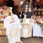 【3/3より、日本最大級のパンの祭典が開催!】横浜赤レンガ《パンのフェス》に行こう♡のサムネイル画像