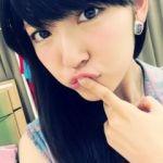【℃-ute】鈴木愛理ちゃんに学ぶ!女子がマネするモテカワメイクのサムネイル画像