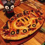 【憧れのあの料理は作れる!】最高のおもてなしに♡あの有名な《マンガ飯》にトライのサムネイル画像