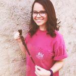 【髪が寄付できるって知ってた?】病気の子供たちのために…《ヘアドネーション》のサムネイル画像