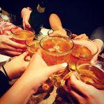 【ウニ!牛タン!チキン!】花金は、OPENしたての《よいまち》で酔いしれよう♡のサムネイル画像