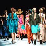 【流行が生まれる瞬間、生で見れる♡】「Amazon Fashion Week Tokyo」に応募しよう!のサムネイル画像