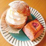 【お団子よりロールケーキの方が太らない?!】2017年版 ダイエット時のおやつ新常識のサムネイル画像