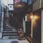 東京タラレバ娘のロケ地で大注目♡粋な大人の街《神楽坂》のNEWスポットに寄り道!のサムネイル画像