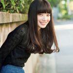 異動・転職…春は新たな出会いの季節!《笑顔力》をアップして、もっと素敵な私に♡のサムネイル画像