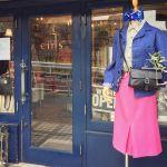 刺繍ブラウス、レトロスカート…春のトレンド服は《大人の古着屋》で見つけてみない?のサムネイル画像