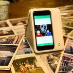 スマホライフをもーっと豊かに♡大人女子のための《ネオ・デジタルガジェット》4選のサムネイル画像