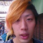 人気YouTuber「東海オンエア」の「てつや」の出身大学の謎に迫る!のサムネイル画像