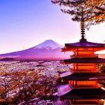 近場だけじゃもったいない!日本屈指の《桜の絶景スポット》でお花見しませんか♡のサムネイル画像