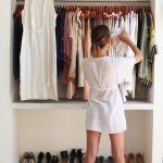 冬服を片付ける、今が絶好の捨て時!《上手な衣替えテク》で収納がグッと楽に♡のサムネイル画像