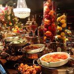 肉、海鮮、スイーツ♡ワンランク上の《大人フォトジェニックな食べ放題》3選のサムネイル画像