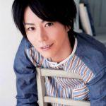 BL「セブンデイズ」が実写化!主演の廣瀬智紀のブログが変わってる!のサムネイル画像